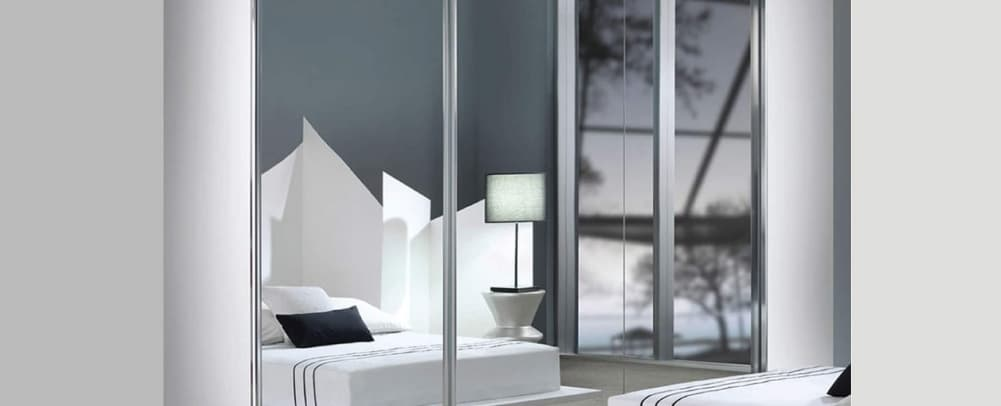 sliding wardrobe doors 01 1340×855